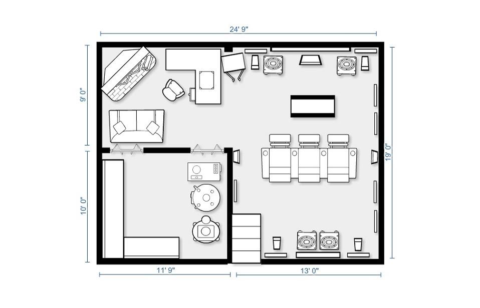GiK Acoustics = Wow!!-basement-room-kit-pkg-2-example.jpg