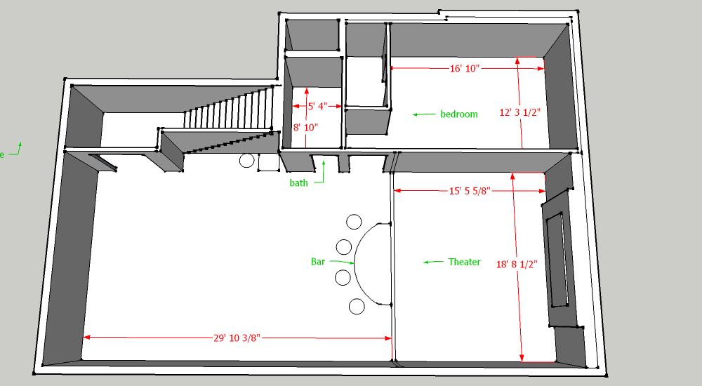 Basement layout options-basement1.png