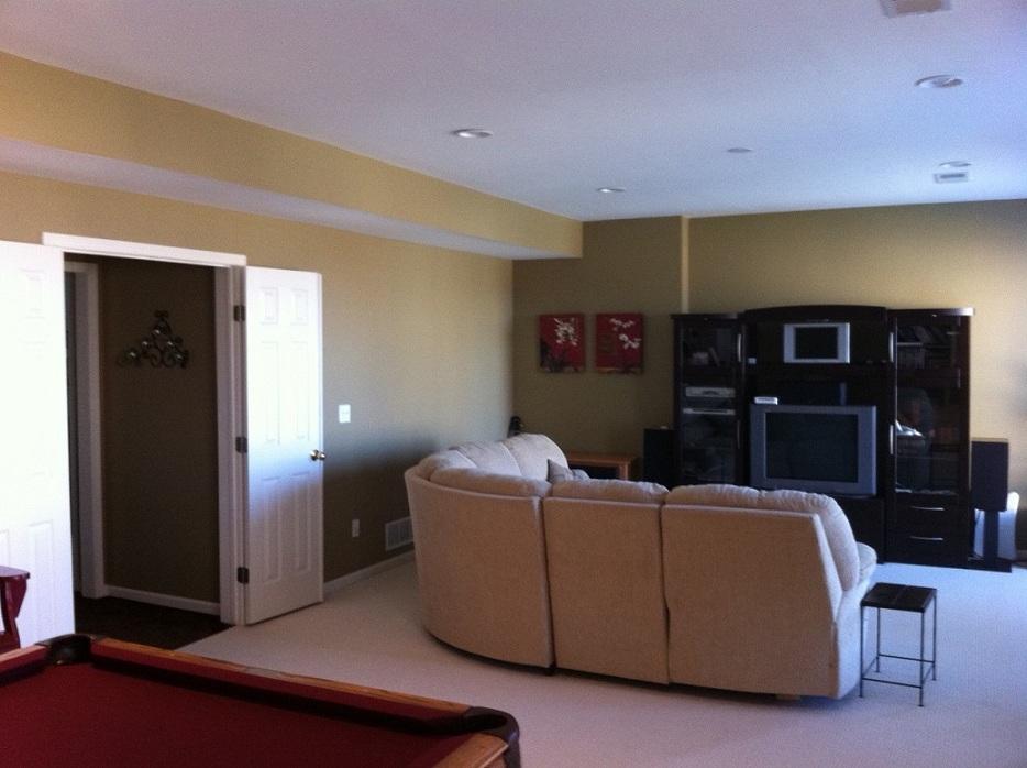 New Home Basement Setup-basement2.jpg