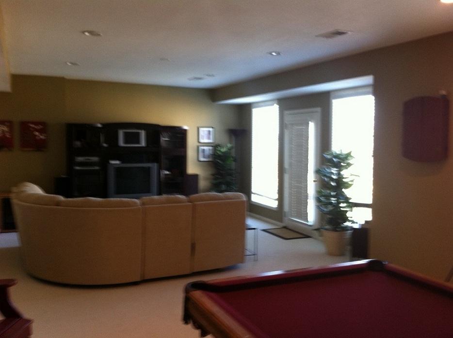 New Home Basement Setup-basement3.jpg