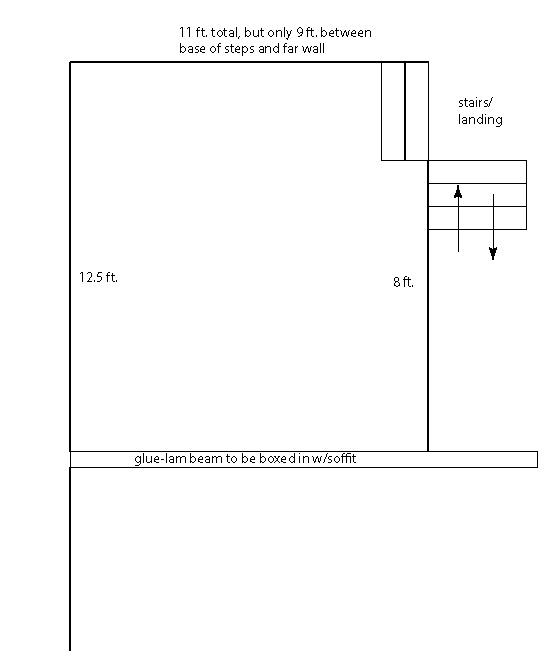 need help w/basic basement ht layout-basement_ht_blank.jpg