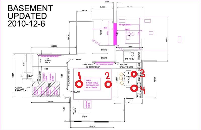 RVA theater construction...-basement_plan-edited.jpg