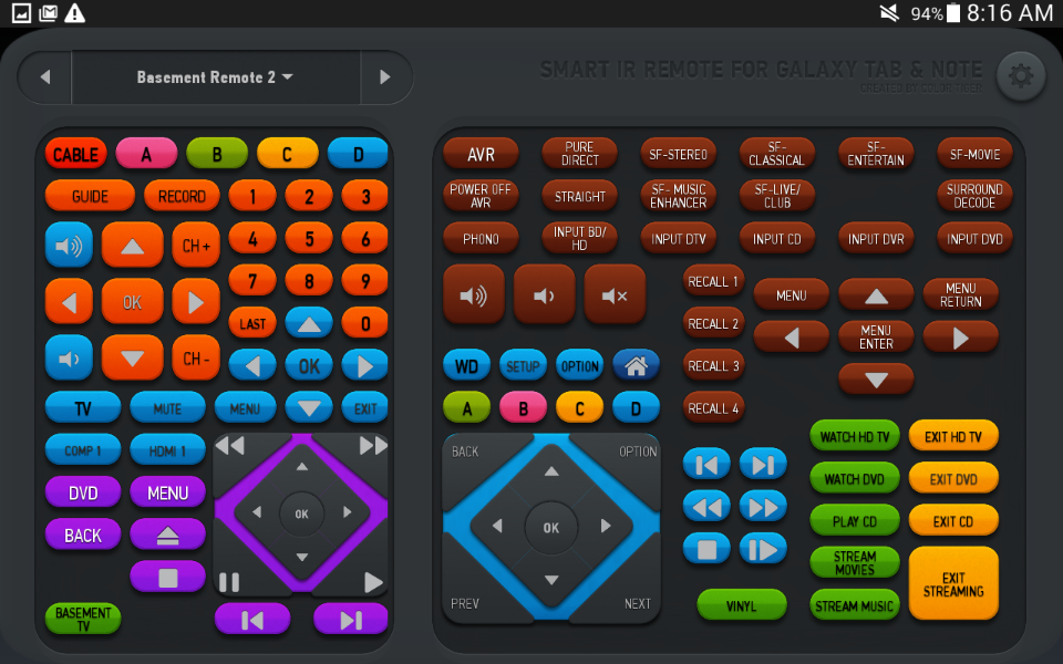 Android/Apple Apps-basement_remote.png