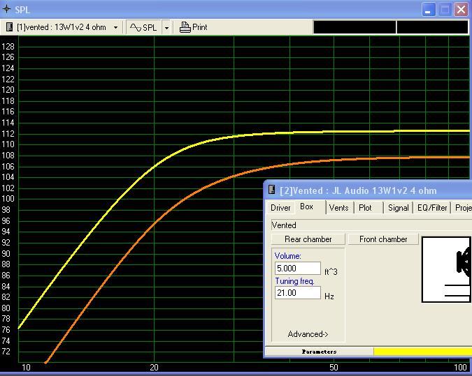 JL Audio 13w1v2-bash-300.jpg