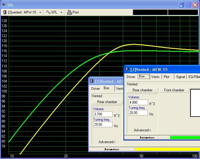 MFW-15 Question-bash-sub.jpg