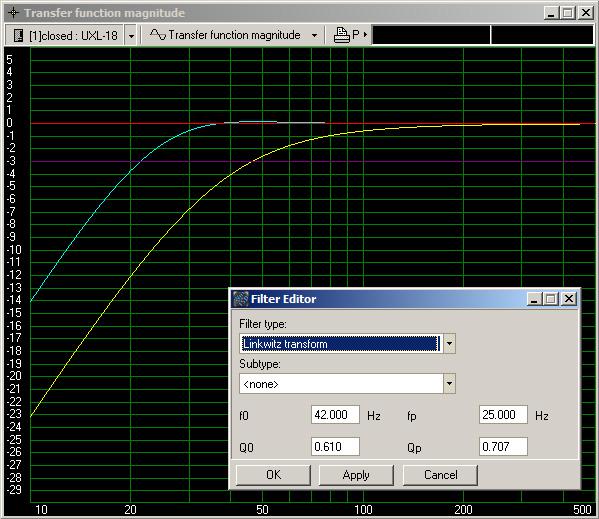 Dual Sealed UXL-18 Planning and Build Thread-basic-uxl-sealed-1-lt-.jpg