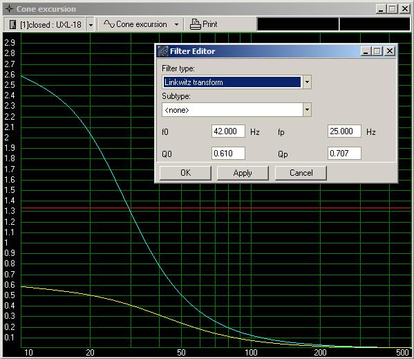 Dual Sealed UXL-18 Planning and Build Thread-basic-uxl-sealed-excursion-1-lt-.jpg