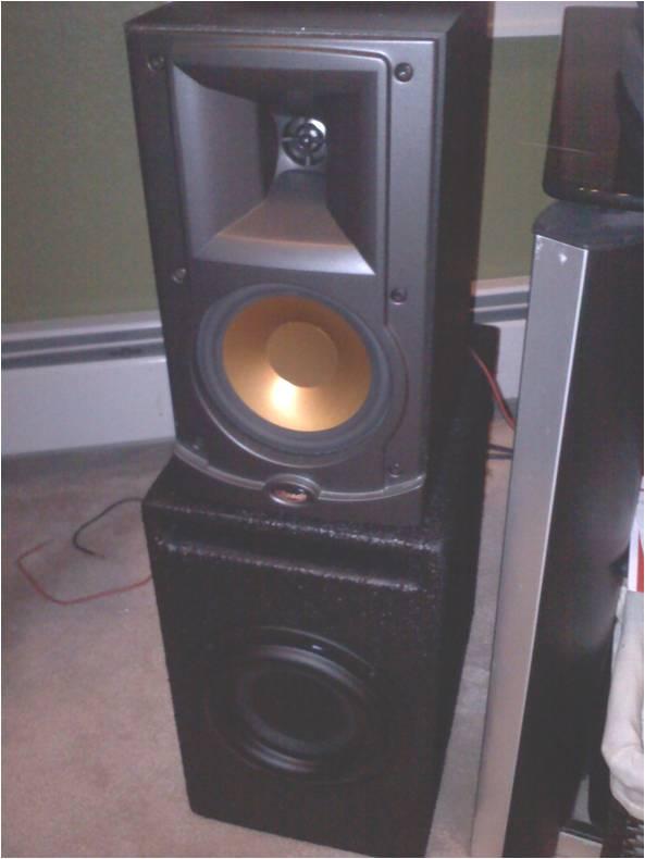 "Mini-Me 6.5"" TB W6-1139SIF in 0.35 cu. ft.-bass-bin-1a.jpg"