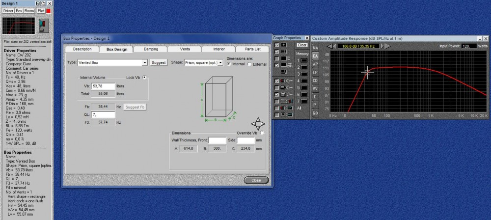DIY speaker-bass-box-6-pro-box.jpg