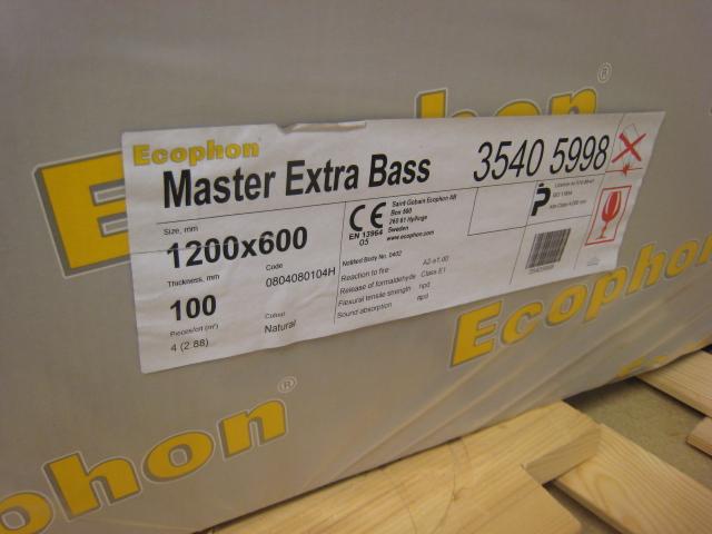 DIY basstraps-bassfelle-004.jpg