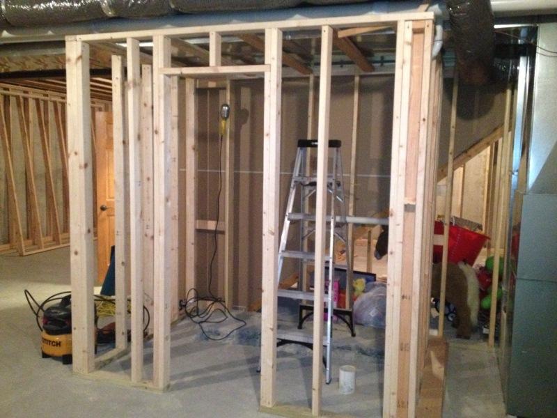 My Hideaway construction Begins-bathroom.jpg