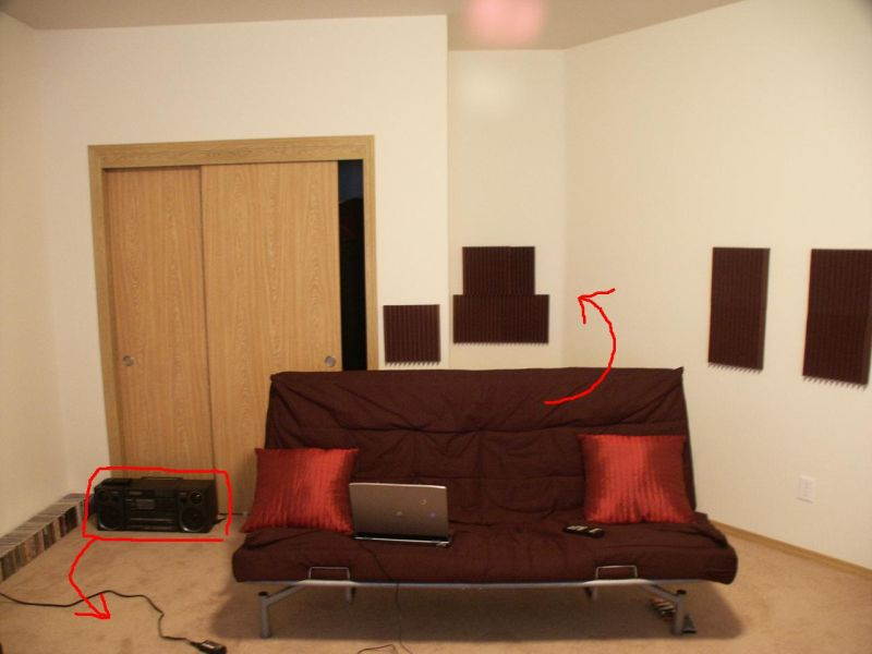 Looking for suggestions for 2 channel room-bb.jpg