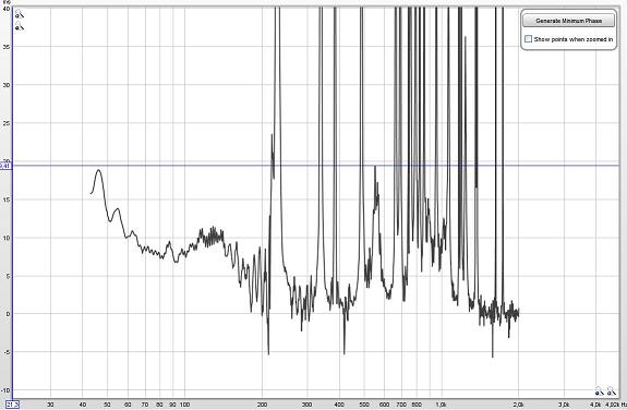 minimum phase REW ?-bbb-low.jpg