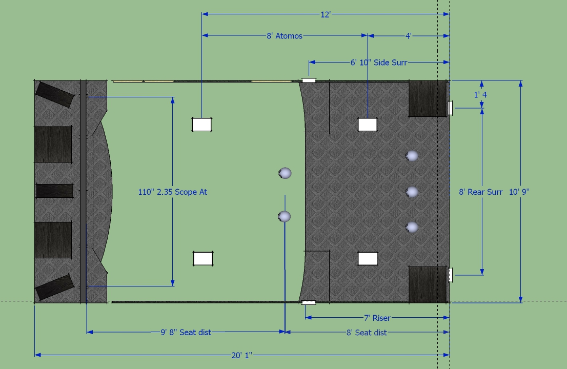 Whsperz' Home Theater Build Ideas-bbr-2017-raised-panel.jpg