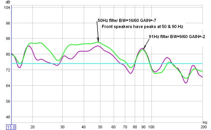 SUB PLOT - Would you add the filters?-before-after-bfd.jpg
