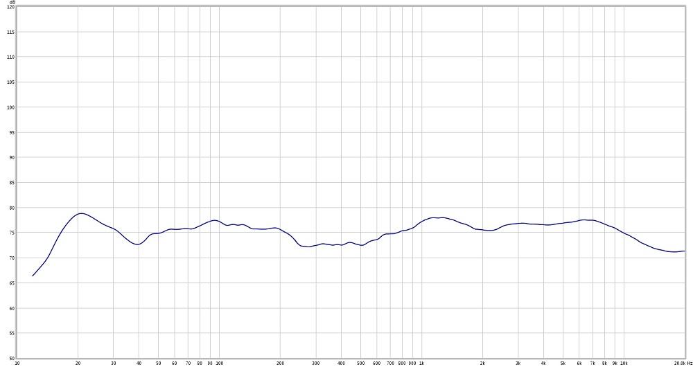 REW Calibration-before-eq.jpg