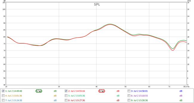 calibration level-before_spl.png