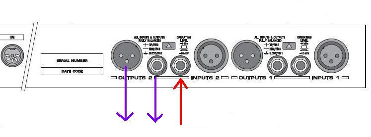 DCX2496 does this work like the FBQ2496 to eq?-behringer-1124-rear-panel-signal-splitting.jpg