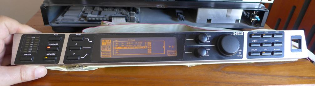 Controlling Behringer DEQ2496 from listening position-behringer-2496-witth-long-flat-cable.jpg