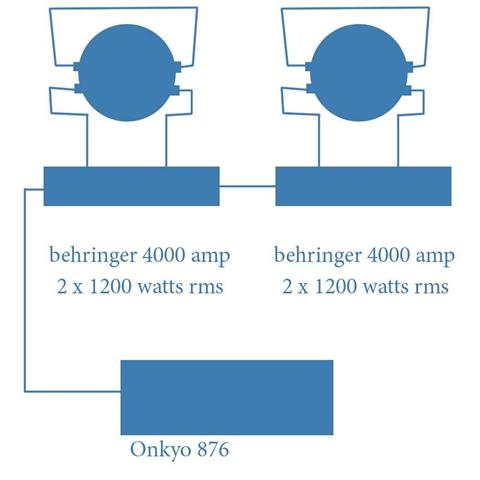 Name:  behringer 4000.JPG Views: 205 Size:  20.0 KB