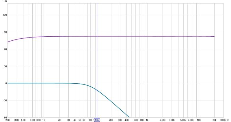Finally Using REW-behringer-measurement.jpg