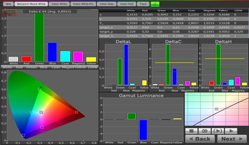 Adeo Screens.-benjamin-moore-colors.jpg