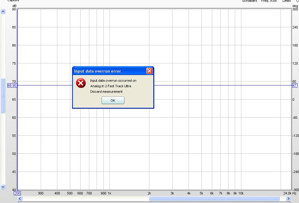 V5.10 Beta release - ASIO Support-beta4_asio_ir_data-overrun.png