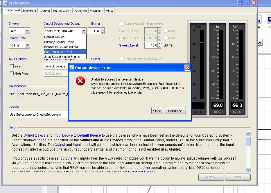 V5.10 Beta release - ASIO Support-beta5_java_48k_sc_calibration4.png