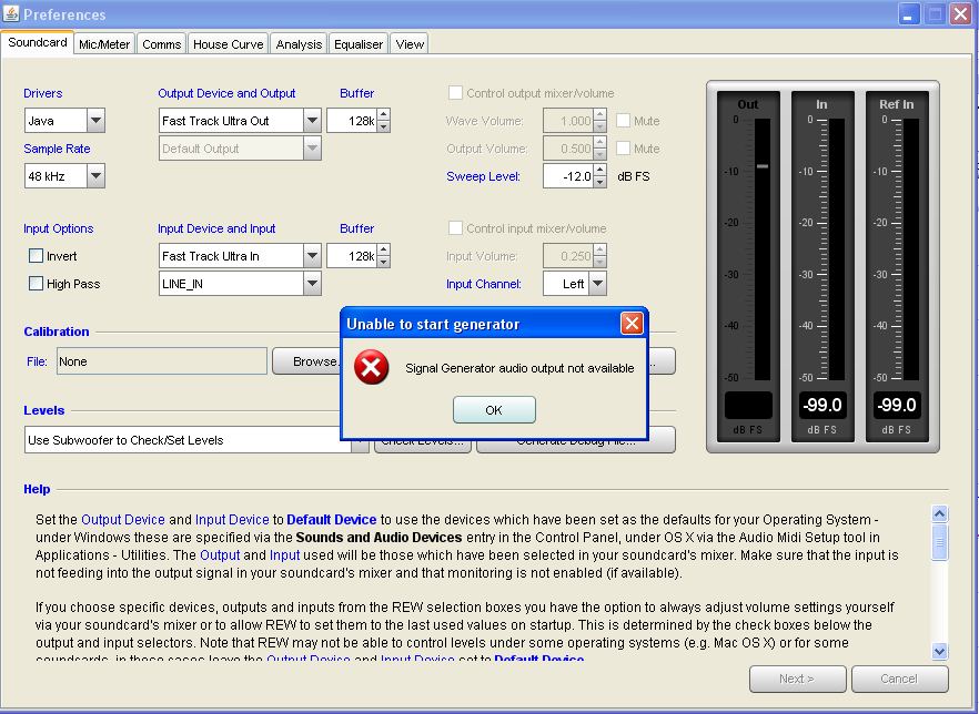 V5.10 Beta release - ASIO Support-beta5_java_48k_sc_calibration5.png