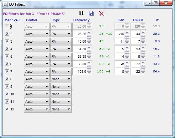 New diy sub-bfd-filters-4.jpg