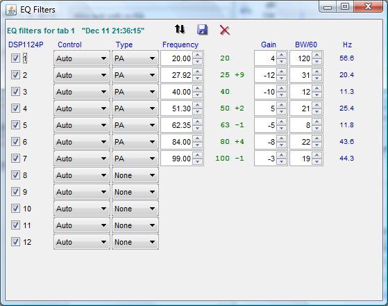 New diy sub-bfd-filters-preset-1.jpg