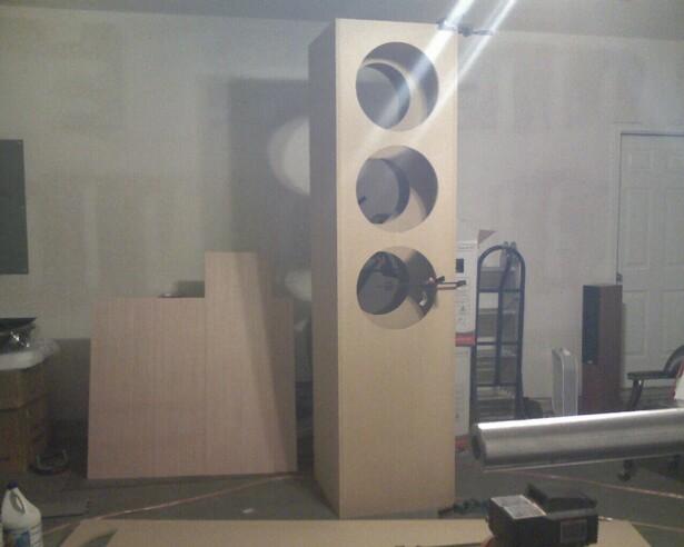 Dual Maelstrom-X's With Quad PR's-big-box-9.jpg