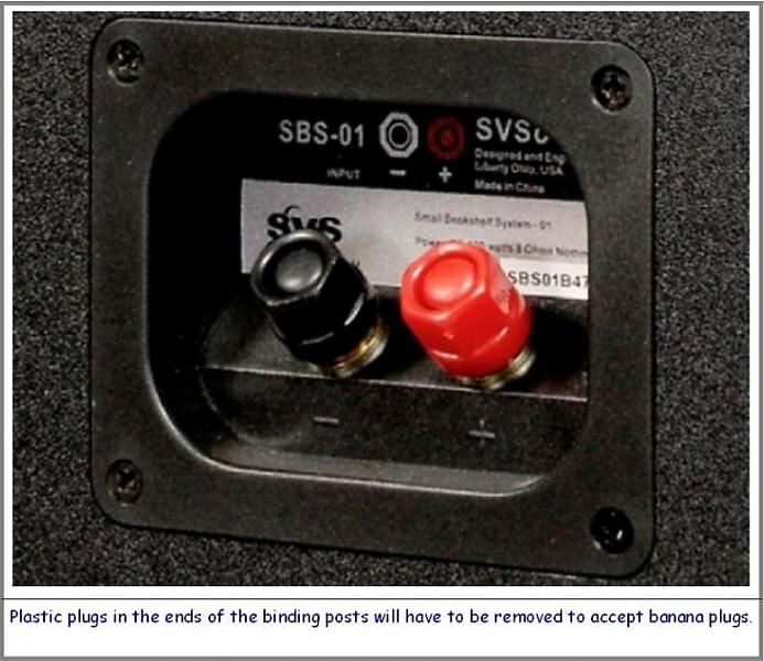 SVS SBS/SCS-01 Home Theater Ensemble: Good Things Come in Small Packages-binding-posts-.jpg