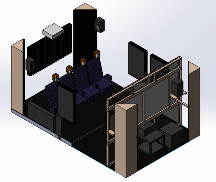 My home cinema building thread-bio4.png