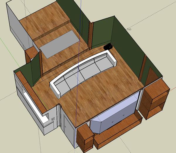 MitchOK Theater Construction Thread-birdeyesv4.1.jpg