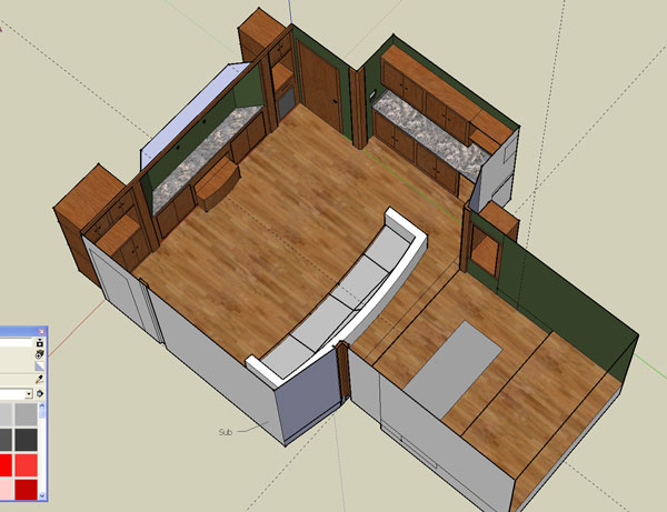 MitchOK Theater Construction Thread-birdeyesv4.2.jpg
