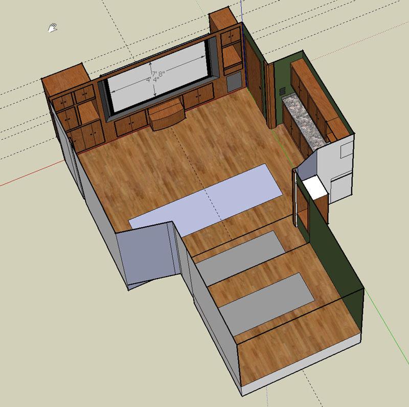 MitchOK Theater Construction Thread-birdseye1sm.jpg