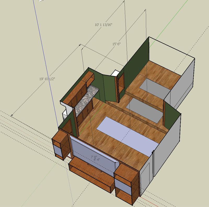 MitchOK Theater Construction Thread-birdseye3sm.jpg