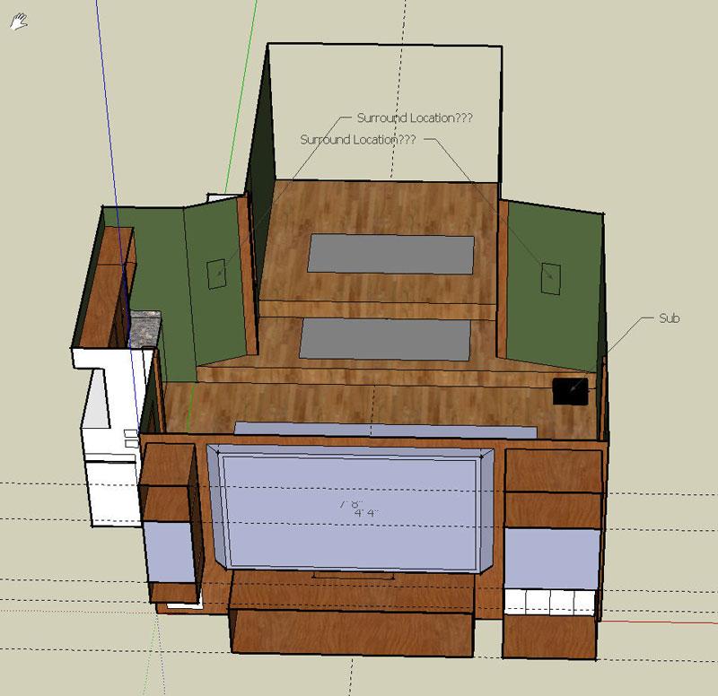 MitchOK Theater Construction Thread-birdseye4sm.jpg