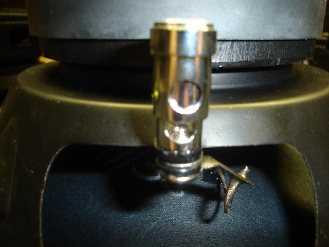 IXL 18.2.2 speaker terminals confusion-bl8_terminal.jpg