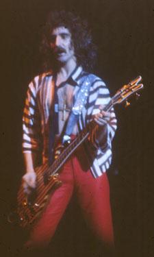 Name:  Black Sabbath 18_77.jpg Views: 2011 Size:  42.1 KB