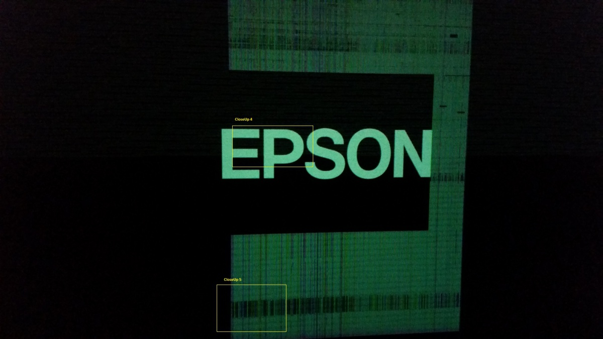 Image problem : Epson 8700UB-blank.jpg