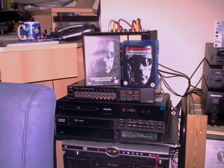 The JBL Control Cinema-bluray-terminator-3-dvd-bluray.jpg