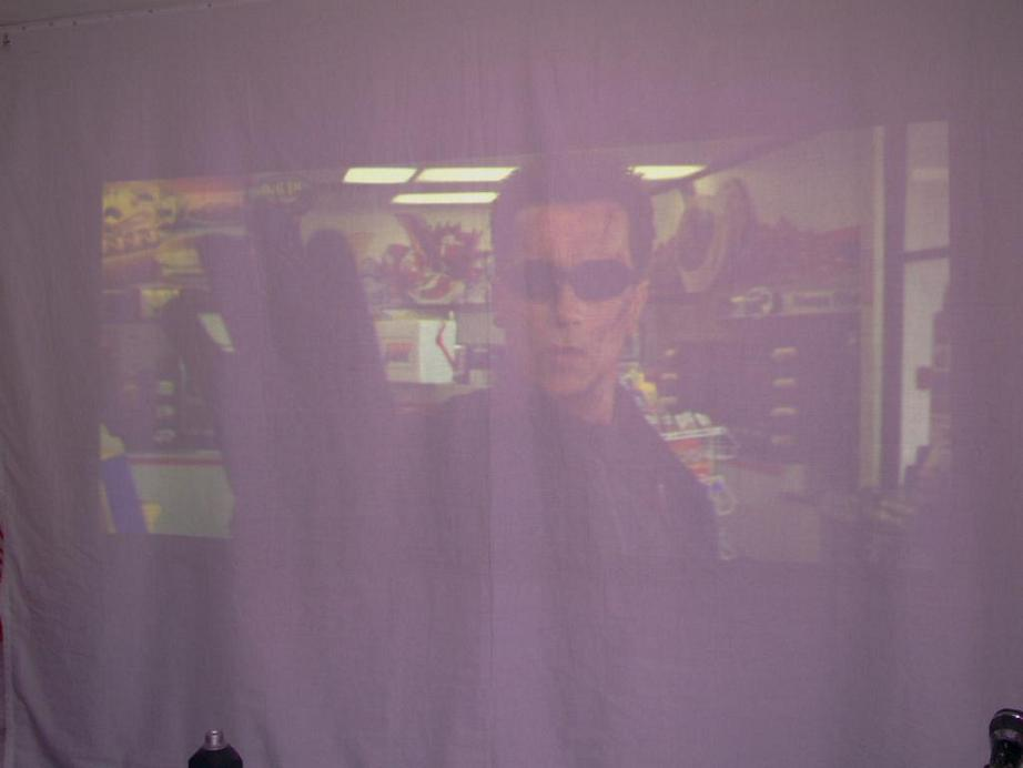 The JBL Control Cinema-bluray-terminator-3.jpg