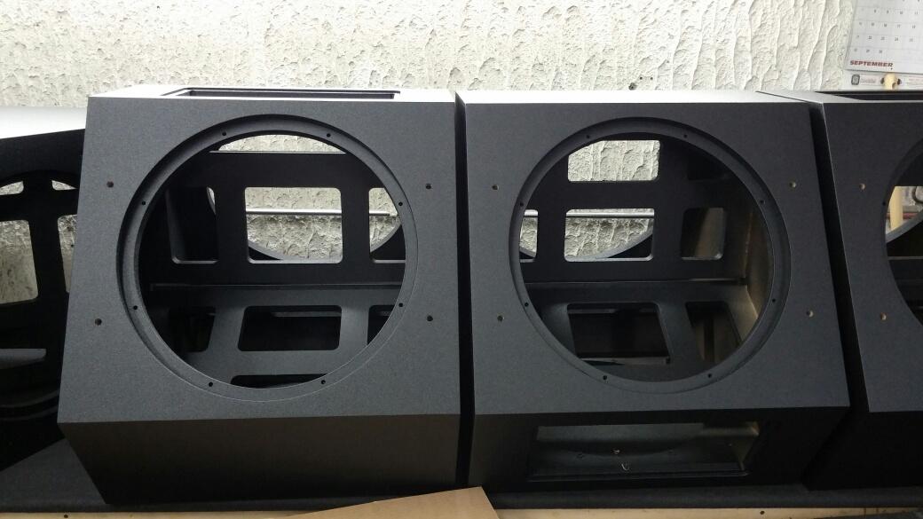 Offical Power Sound Audio Speaker Thread-bm2.jpg