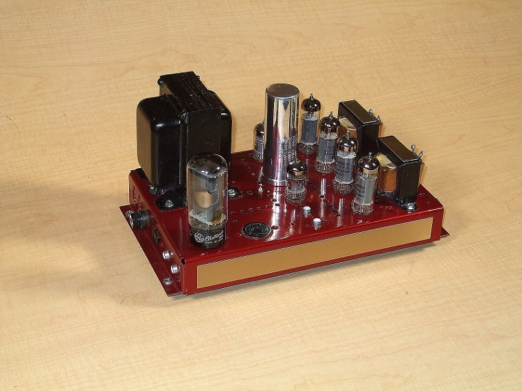 Looking at tube amps...-bob-carver-amp.jpg