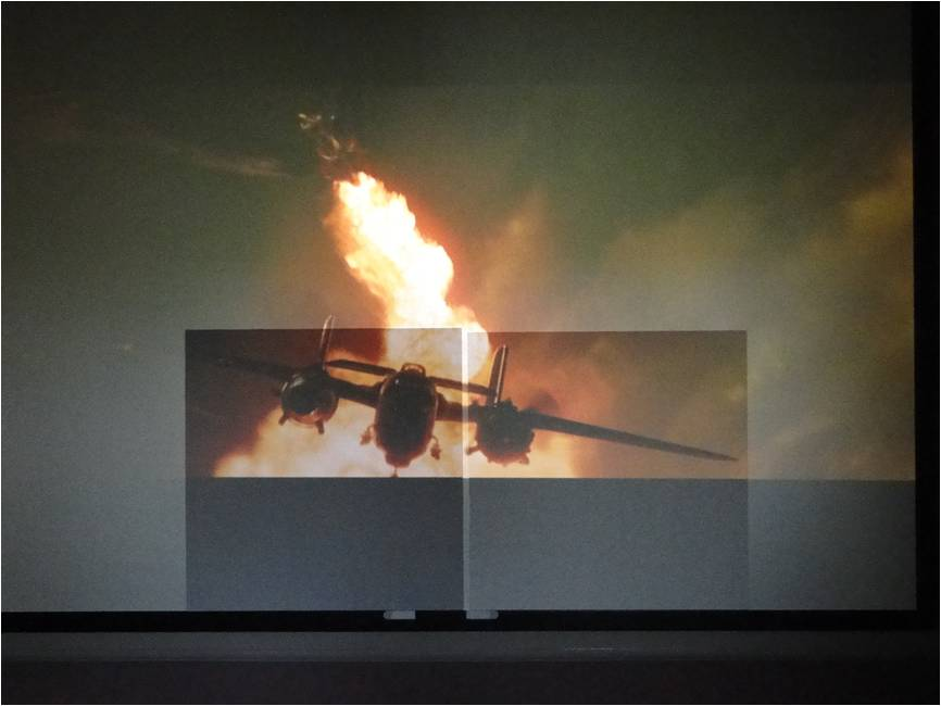 Screen suggestion for an Epson 8350-bomber_flames.jpg