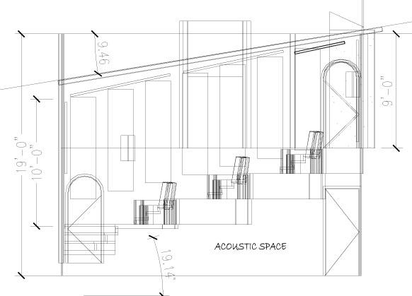 Conceptuals, would love comments-bonn-theatre-shack-model-1.jpg