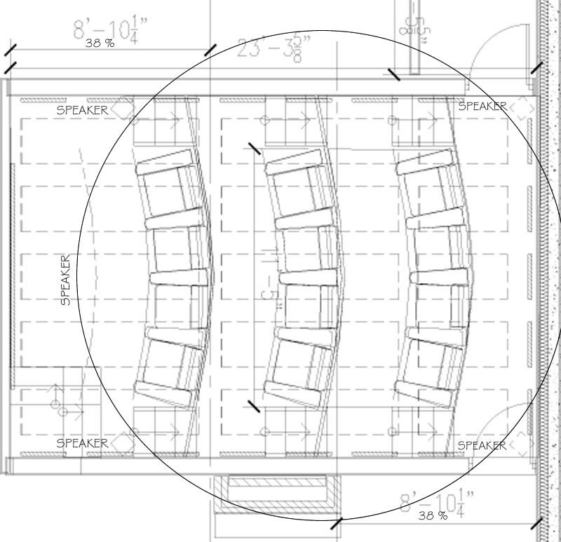 Conceptuals, would love comments-bonn-theatre-shack-model-21.jpg