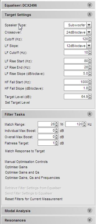 is this how i raise the bottom end of my sealed subs?-boosted-target-settings.jpg